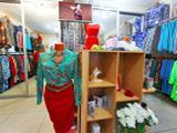 PLANITA, бутик брендовой женской одежды